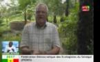 Vidéo: Le journal de la campagne des Législatives