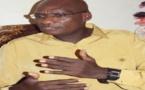 Législatives 2017: Relevons le défi du retrait des cartes d'électeur ! ( Par Ousmane Badiane)