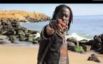 Exclusivité: Le nouveau clip de Carlou D « Thiant »