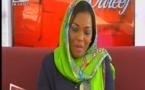 Vidéo- Un téléspectateur demande à Eva Tra de rentrer chez elle au Mali, parce qu'elle n'est pas...