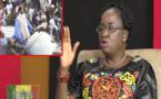 Vidéo:  Hélène Tine demande aux Sénégalais de rejoindre Me Wade à la marche de mardi…
