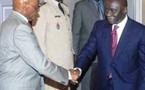 """Informations livrées par """"Jeune Afrique"""" : intox ou réalité ?"""