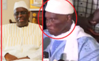 """Vidéo: Abdoulaye Wade : """"Je n'ai jamais voulu que mon fils Karim fasse de la politique"""""""