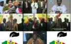 Vidéo: Le journal de la campagne des législatives. Regardez