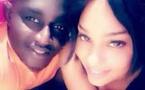 """La réaction de Léna Gueye à la rumeur de son divorce avec Balla Gaye 2 """" Thiey Sénégal mo méti dé"""" …"""