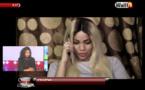 Vidéo: Quand les animateurs de petit déj parlent de la rumeur du divorce de Léna et Balla Gaye 2