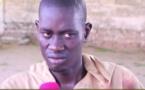Vidéo: Serigne Fallou Mbacké, Président Mouvement DIOTNA reçoit la délégation du PDS à Darou Nahim. Regardez !!