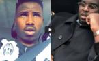 Vidéo : Amadou Sall, fils de Macky Sall, Fan de DIP Doundou Guiss. Regardez!!