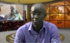 Ousmane Kanté (ACT) : « Les députés de la XIIe législature ont été des députés exclusifs de Macky Sall. Il faut les sanctionner »