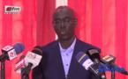 """Vidéo-Thierno Alassane Sall compare Macky Sall à un monarque:  """"A l'Apr, il décide de tout et n'aime pas être critiqué..."""""""