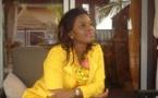 Audio – Eva Tra répond à son détracteur: « je ne suis pas fachée… siiw dou diami borom »