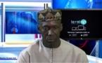 Seydou Guissé Sall : « Moussa Sy voit le mal partout, Amadou Bâ a des projets nobles pour les Parcelles Assainies »