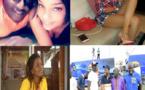 Vidéo: Infos People du Jeudi 27 Juillet avec Thioro Mbar Ndiaye 2sTv