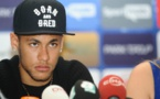 Neymar, transfert acté vendredi ?