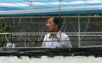 CONDAMNATION A VIE DE L'EX-PRESIDENT CHEN SHUI-BIAN ET SON EPOUSE : Et si le Gouvernement taiwanais revenait sur les 7 milliards offert à des autorités sénégalaises