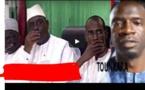 Vidéo: Les révèlations de Tounkara qui vont mettre mal à l'aise Macky et Daouda Diallo...