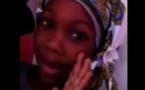 TEUSS du Vendredi 28 Juillet 2017 avec Ahmed Aidara: l'affaire de la vidéo de la fillette qui insultait sur Facebook