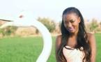 Vidéo - Exclusivité: Rokina de la Tfm quitte son émission 100% Mobile et cède sa place à ...