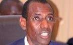 Urgent -Déclaration : Quand Daouda Diallo met en garde Manko: « Quiconque tentera de saboter les élections…»