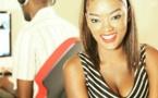 Vidéo:  Rokina quitte TFM pour Bougane Gueye Dani dans N-FM...