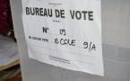Pikine  Bureau de vote N°9 : ça sent le roussi