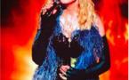 La grosse bourde de Madonna sur Twitter