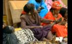 Théâtre Sénégalais -KHEUT SI LEUNDEUM - Lamine Ndiaye - 3 fin