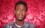 A mourir de rire, la bataille entre le Ndiagoo et le Sérère