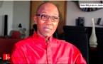 """Abdoul Mbaye : """"Si Me Wade avait été absent de cette campagne, on aurait vu pire, car ils étaient prêts à tout"""""""