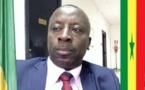 De policier radié à député de la diaspora: Nango Seck, l'autre Ousmane Sonko