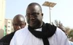 """Cheikh Abdou Lahat, tête de liste BBY à Mbacké : """"Pourquoi nous avons perdu à Touba..."""""""