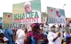 Khalifa Sall, l'élu de Rebeuss : comment le maire de la capitale peut-il siéger à l'Assemblée nationale tout en étant en détention ?