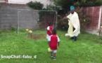 Vidéo: Quand un parent africain apprend que le transfert de Neymar coûte  222 Millions d'Euros. Regardez sa réaction, à mourir de rire!!!