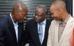 Mort de Habib THIAM : Le souffle long (Par Mamadou NDIAYE et Mamoudou Ibra KANE *)