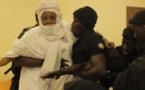 Affaire Hissein Habré: A quel palier s'arrête l'ignoble mascarade ? (Communiqué de presse des Avocats)