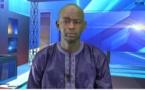 Réponses politiques avec Cheikhou Oumar Sy, Bës Du niak : « Khalifa Sall, député maire emprisonné dans sa propre ville, ce n'est pas bien pour l'image du Sénégal»