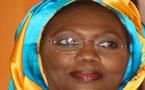 REMANIEMENT MINISTERIEL : Retour en force de Aminata Tall, Baldé aux Forces armées.