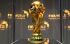 Officiel : Le Maroc candidat pour l'organisation du Mondial 2026