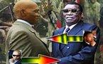 [Exclusif  Documentaire] Bongo, Berlusconi, Kadhafi, Karim Wade… Ils sont tous des Jean Sarkozy