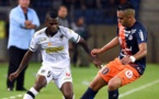 Les principaux transferts des joueurs africains qui évoluent en Europe