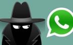 Replay Dine ak diamono : Whatshapp, Facebook, Snapchat, le danger des réseaux sociaux