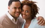 Différence d'âge dans un couple : y a-t-il un âge idéal ?