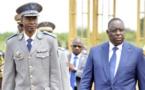 """Attaque """"terroriste"""" dans un café à Ouagadougou : Macky Sall exprime son """"soutien total"""" au peuple burkinabé"""