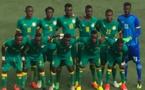 Eliminatoires CHAN 2018 : Le Sénégal bat la Guinée (3-1)