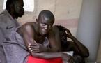 Une vague de 260 rapatriés mauritaniens du Sénégal attendue aujourd'hui à Rosso