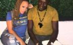 """Vidéo et photos : Révélations sur la """"femme"""" de Assane Diouf : Qui est Malika Queen!!"""