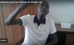 Affaire Locafrique : Omar Faye de «Leeral Askaw Wi » vide son chargeur sur les détracteurs de Khadim Bâ