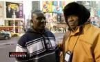 Assane Diouf et ses débuts d'émigrant aux USA (Enquête exclusive sur M6)