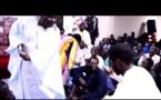 Voici la vidéo de Cheikh Béthio qui a fait sortir Serigne Mame Mor Mbacké de ses gonds