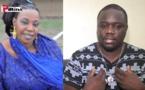 "Lamine Nar: ""Ma mère Marie Ndiaye Gawlo m'a dit avant sa mort..."""